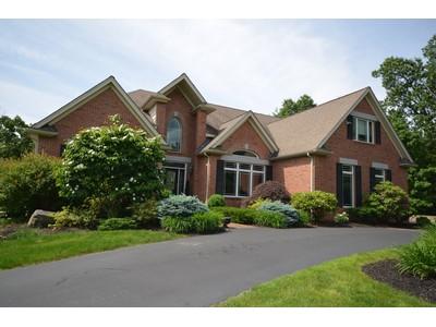 独户住宅 for sales at Sandy Ridge 17 Sandy Ridge Road Sterling, 马萨诸塞州 01564 美国
