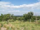 Đất đai for sales at Beautiful Horseshoe Bay Homesite 105 Cat Canyon Horseshoe Bay, Texas 78657 Hoa Kỳ