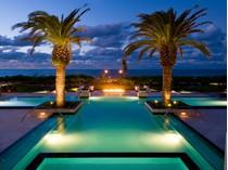 Appartement en copropriété for sales at The Estates at Grace Bay Club F304  Grace Bay, Providenciales TKCA 1ZZ Îles Turques Et Caïques