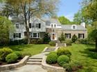 Single Family Home for sales at Sensational on Seneca 15 Seneca Trail Harrison, New York 10528 United States