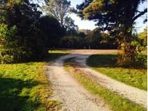 Arazi for sales at Expansive - 3.78 Acres 87 Hummock Pond Road   Nantucket, Massachusetts 02554 Amerika Birleşik Devletleri