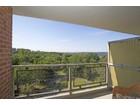 Nhà tập thể for sales at Large Corner 3 Bedroom + Terrace & Drmn 4901 Henry Hudson Parkway 9J  Riverdale, New York 10471 Hoa Kỳ