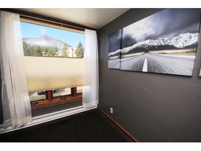 Casa para uma família for sales at Ski Condo Hill 1286 21 Sitting Bull Road Hill 1286  Big Sky, Montana 59716 Estados Unidos