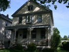 Single Family Home for sales at 31 Brown Place 31 Brown Pl. Red Bank, New Jersey 07701 United States