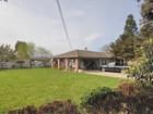 Single Family Home for  sales at 14305 Columbet Avenue  San Martin, California 95046 United States
