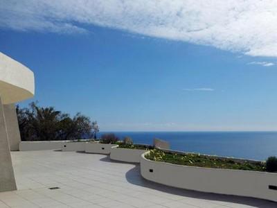 Wohnung for sales at Ocean Suites  Altea, Alicante Costa Blanca 03590 Spanien