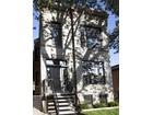 獨棟家庭住宅 for sales at Huge de-converted two-flat 821 N Francisco Avenue  Chicago, 伊利諾斯州 60622 美國