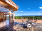 Villa for sales at 12638 La Cresta Court  Los Altos Hills, California 94022 Stati Uniti