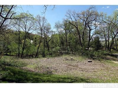 Đất đai for sales at 6701 Cheyenne Trl , Edina, MN 55439  Edina, Minnesota 55439 Hoa Kỳ