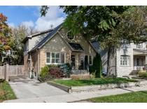 Einfamilienhaus for sales at Cozy Loft Like Living 202 Florence Avenue   Toronto, Ontario M2N1G4 Kanada