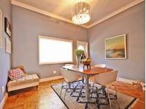 Apartamento for sales at Apartment in Stellenbosch Historic Core  Stellenbosch, Provincia Occidental Del Cabo 7600 Sudáfrica