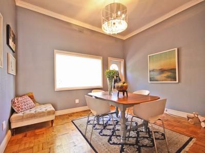 Appartement for sales at Apartment in Stellenbosch Historic Core  Stellenbosch, Cap-Occidental 7600 Afrique Du Sud