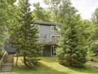 Condominium for  sales at 5 Stratton West 5 Stratton West Unit #5   Winhall, Vermont 05340 United States