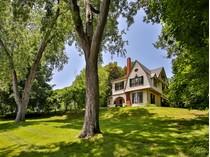 Einfamilienhaus for sales at Occom Ridge 12 Occom Ridge   Hanover, New Hampshire 03755 Vereinigte Staaten