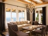 Property Of Spacious elegant sea view villa in Port Andratx