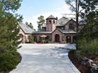 Maison unifamiliale for  sales at 74 Crestone Way   Castle Pines Village, Castle Rock, Colorado 80108 États-Unis