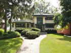 Single Family Home for  sales at 741 Sheridan Rd  Evanston, Illinois 60202 United States