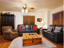 Stadthaus for sales at Cottonwood Townhome 3112 Mariah Court   Steamboat Springs, Colorado 80487 Vereinigte Staaten