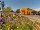 Landgut / Bauernhof / Plantage for  sales at Cottonwood Canyon Vineyard & Winery  Santa Maria, Kalifornien 93454 Vereinigte Staaten