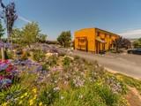 Property Of Cottonwood Canyon Vineyard & Winery
