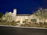 Property Of Stunning Custom Home in Silverleaf