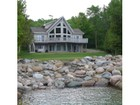 Maison unifamiliale for sales at Georgian Bay at Leith 136 Ashgrove Lane Georgian Bay, Ontario N0H1B0 Canada