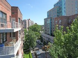 Property Of Spectacular 2 BR w/Terrace & Views
