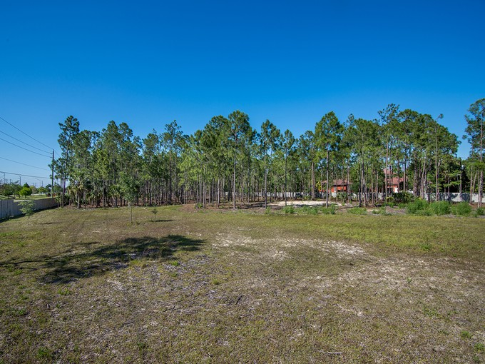 Land for sales at LIVINGSTON WOODS 7071  Hunters Rd Naples, Florida 34109 United States