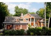 Single Family Home for sales at Woodridge Lake Waterfront  Goshen,  06756 United States