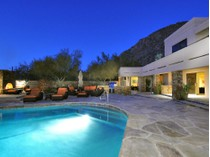 Vivienda unifamiliar for sales at Spectacular Remodel 10040 E Happy Valley Rd #466   Scottsdale, Arizona 85255 Estados Unidos
