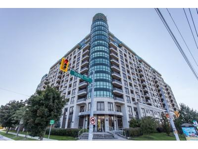 一戸建て for sales at The Richmond 18 Harding Blvd., #720  Richmond Hill, オンタリオ L4C0T3 カナダ