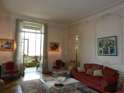 アパート for sales at QUAIS DE SAONE - APPARTEMENT AVEC GARAGE 3 VOITURES LYON Lyon, ローヌ・アルプ 69005 フランス