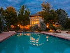 Tek Ailelik Ev for  sales at 1538 75th Street  Boulder, Colorado 80303 Amerika Birleşik Devletleri