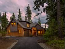 Moradia for sales at 56396 Sable Rock Loop Lot 256    Bend, Oregon 97707 Estados Unidos