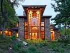 Nhà ở một gia đình for  sales at 1030 North Hayden    Aspen, Colorado 81611 Hoa Kỳ