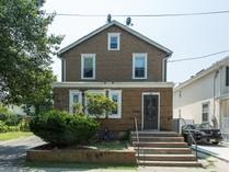 Casa para uma família for sales at Picture Your Dream House 118 & 114 Birch Avenue   Princeton, Nova Jersey 08542 Estados Unidos
