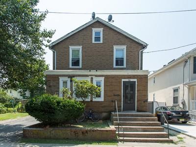 一戸建て for sales at Picture Your Dream House 118 & 114 Birch Avenue Princeton, ニュージャージー 08542 アメリカ合衆国