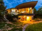 Single Family Home for  sales at Charles Haertling Designed Home 415 Drake St  Boulder, Colorado 80305 United States