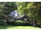 Casa Unifamiliar for sales at Golf and Ski Community 14 Sawmill Village Way  West Dover, Vermont 05356 Estados Unidos