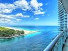 Condominio for  sales at 10295 Collins Av Unit 514    Bal Harbour, Florida 33154 Stati Uniti