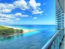 Condominium for sales at 10295 Collins Av Unit 514    Bal Harbour, Florida 33154 United States