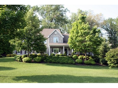 Casa Unifamiliar for sales at N/A 360 Waters Edge Drive Lancaster, Pennsylvania 17602 Estados Unidos