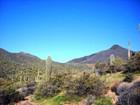 Land for sales at 2.5 Acre Custom Homesite In Desert Mountain's Premier Village Of Saguaro Forest 9716 E Mariola Way #284 Scottsdale, Arizona 85262 United States