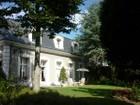 Single Family Home for  sales at QUARTIER RESIDENTIEL, SUPERBE MAISON EN EXCELLENT ETAT DANS UNE RUE CALME Nantes, Pays De La Loire France
