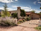 Einfamilienhaus for  sales at Delightful Old World Charm 65 Mohave Drive   Sedona, Arizona 86336 Vereinigte Staaten