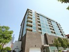 Condominio for sales at Ideal West Loop Corner Unit! 225 S Sangamon Street Unit 506  Chicago, Illinois 60607 Estados Unidos