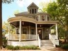 Villa for  sales at The Pierson House 234 Golf Edge  Westfield, New Jersey 07090 Stati Uniti