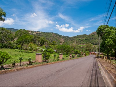 Land for sales at Lote Salitral Other Costa Rica, Other Areas In Costa Rica Costa Rica