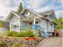 Vivienda unifamiliar for sales at 950 N 86th St    Seattle, Washington 98103 Estados Unidos