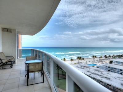 Nhà chung cư for sales at Ocean Three 18911 Collins Ave 903 Sunny Isles, Florida 33160 Hoa Kỳ